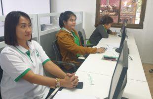 อบรมcomรุ่น1_201026_54